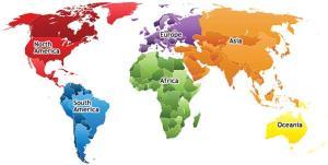 world-map-small.jpg