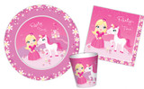 Pretty Princess Party Pack