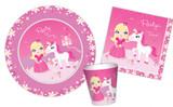 Pretty Princess Party Pack