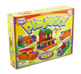 Playstix Set - 150 Piece