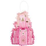 Disney Princess Once Upon a Time Mini Castle Pinata Decoration