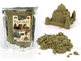 Super Sand in Resealable Bag - 500 Grams