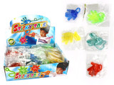 Sticky Hand Party Favour - Each