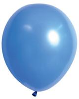 Balloons 30 cm - Blue - Pack of 20