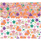 Tweet Baby Girl Mega Value Confetti - 70 Grams
