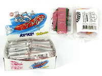 Rocket Balloons - 2 Pack