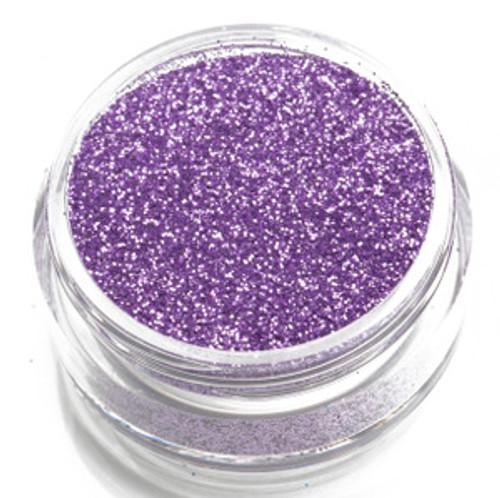 Lilac Body Glitter - 7.5 Grams