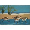 Oceanside Sandpipers