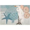 Coastal Egret - Homefires™