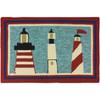 Lighthouse Brigade