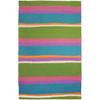Cabana Stripes
