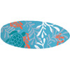 Surfboard - Turtle