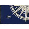 Sailor's Compass