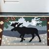 Northwoods Moose
