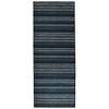 "Global Stripes  21"" x 54"" PR-JSM001J"
