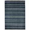 Global Stripes  5' x 7' PR-JSM001E