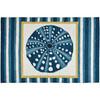 Sea Urchin Tile