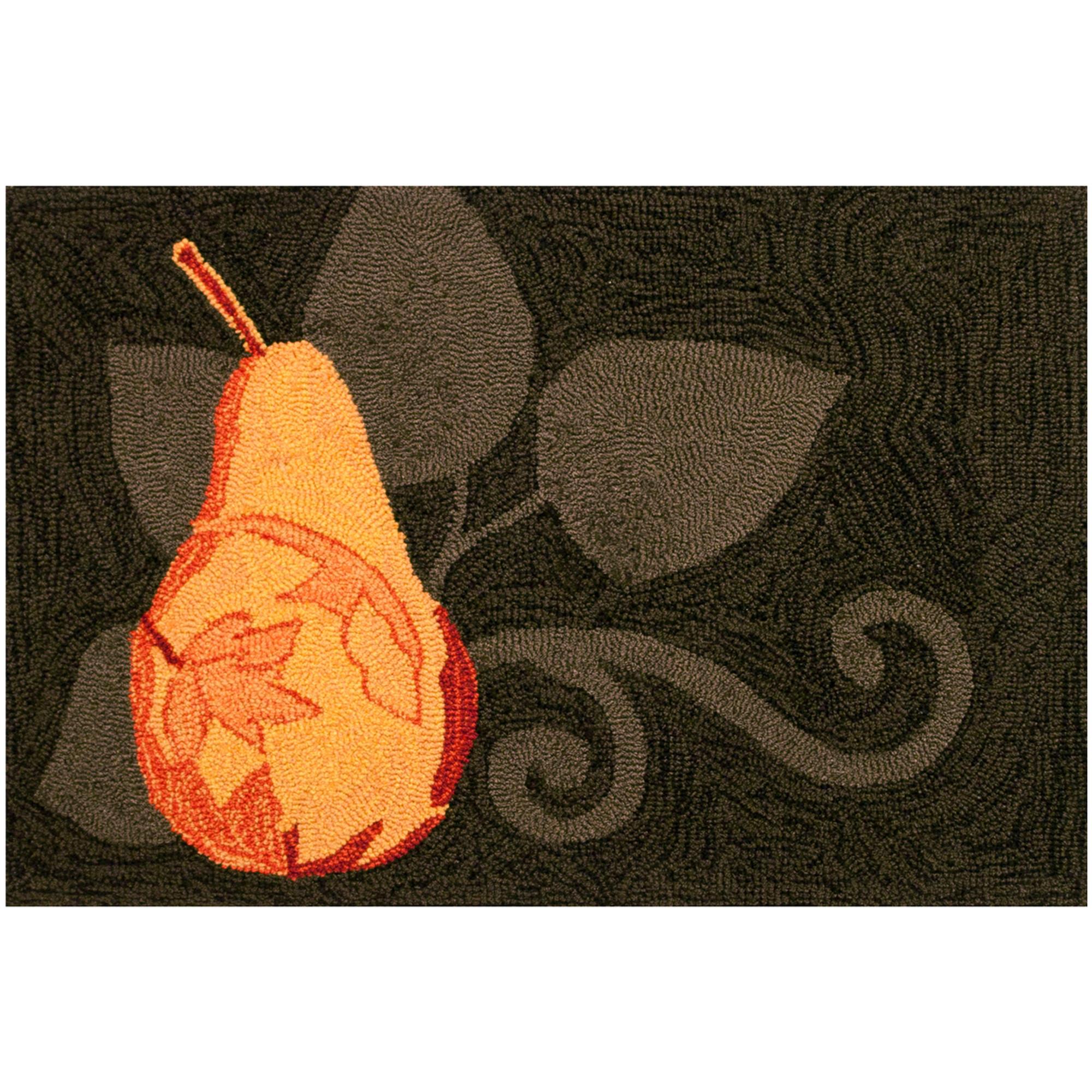 Pear Noir