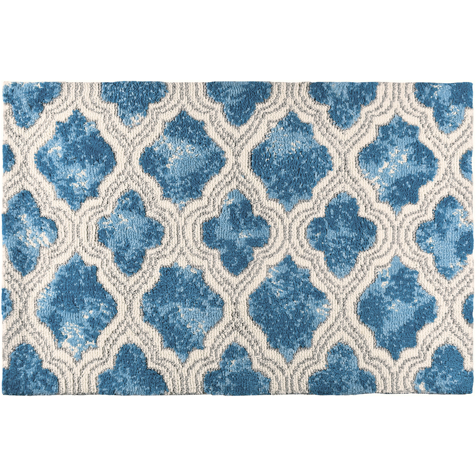 Marrakesh Tile