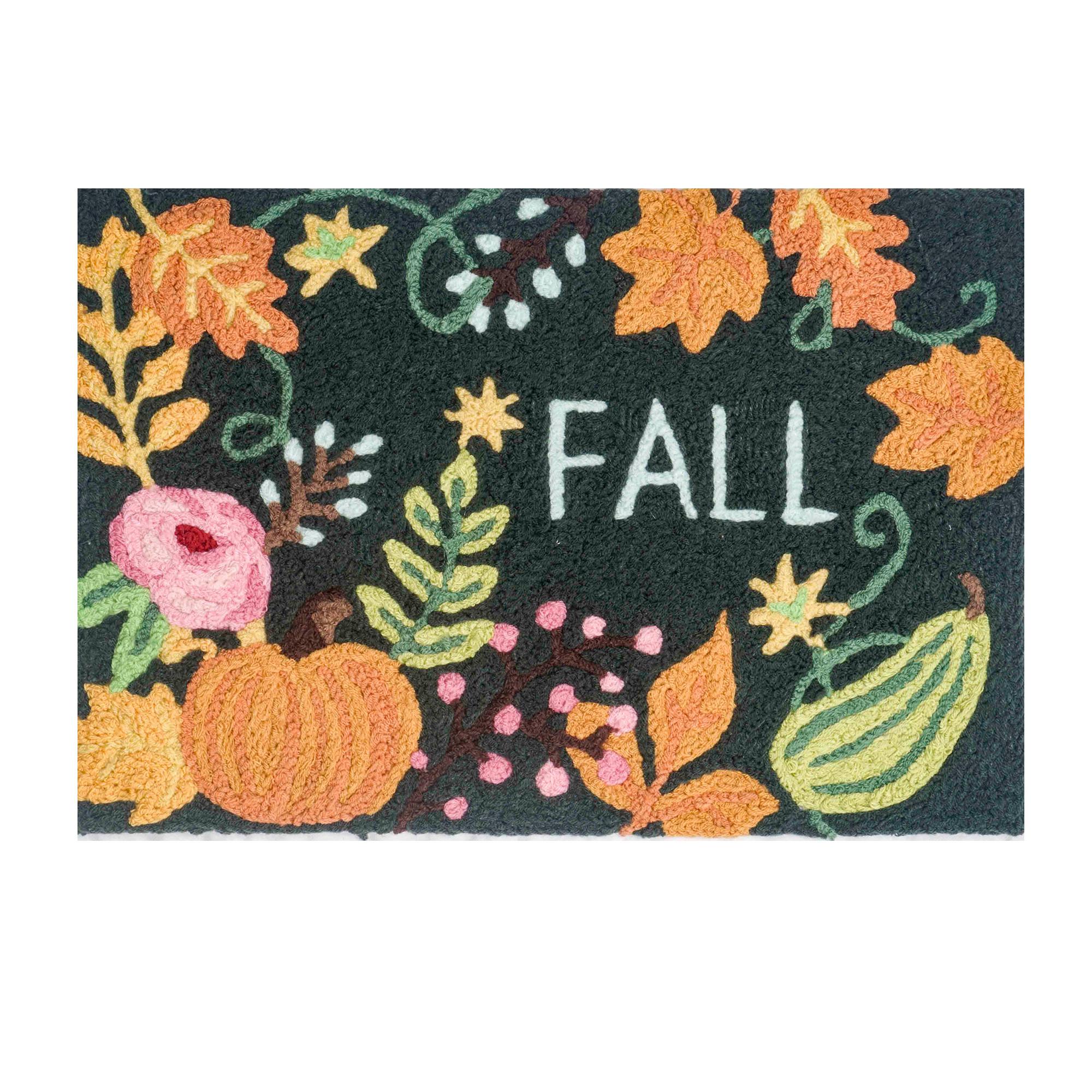 Boho Fall