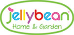 home-garden-logo-10-2018-150-px-rgb.jpg