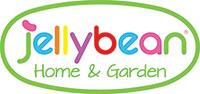home-garden-logo-10-2018-200-px-rgb.jpg