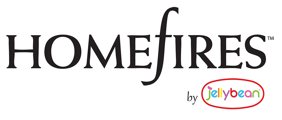 homefires-by-jellybean-3-x-1-color-high-res.jpg