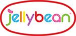 jellybean-logo-one-half-inch-wide.jpg