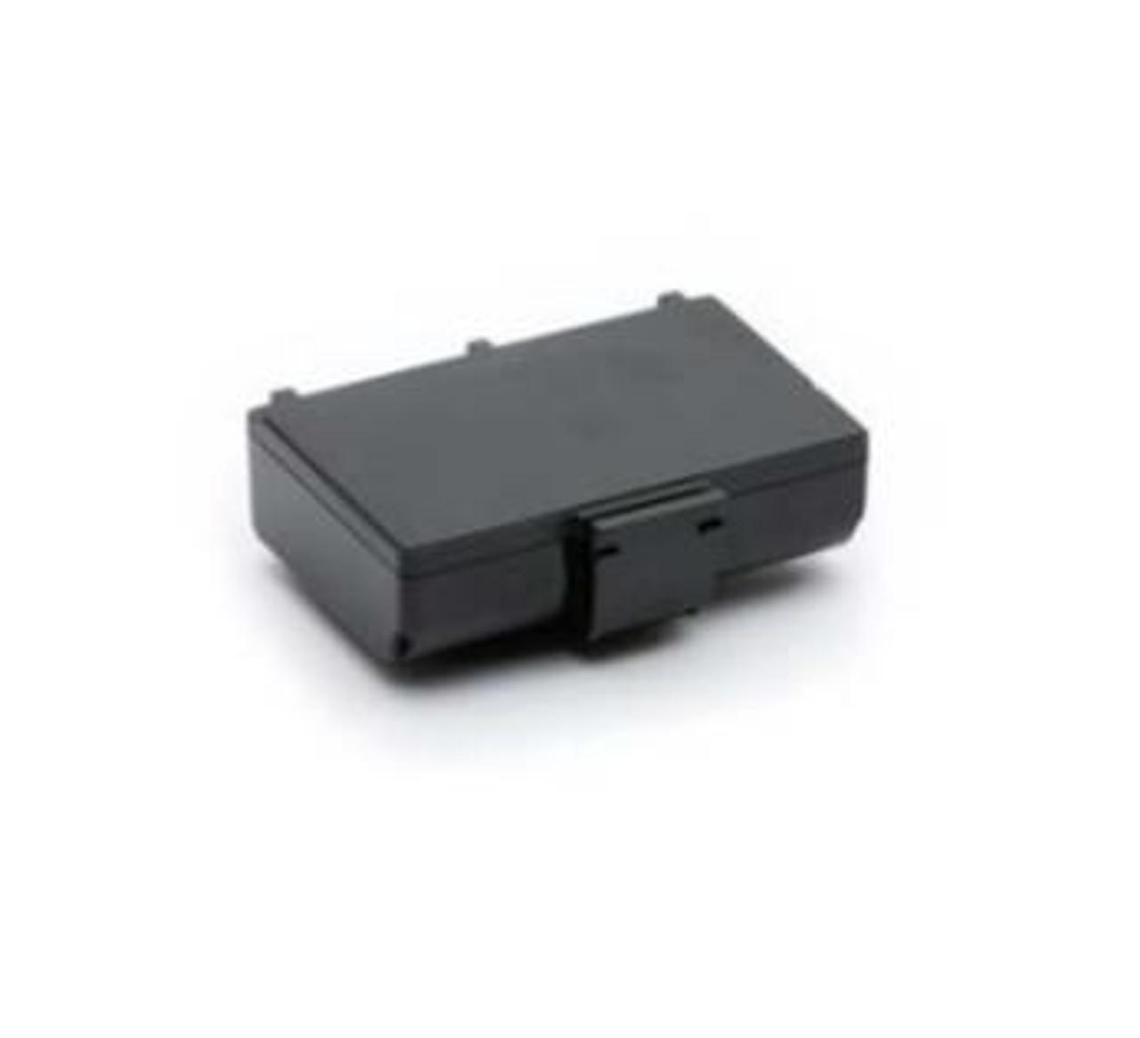 Zebra P1031365-059 Lithium-Ion 2450mAh rechargeable battery