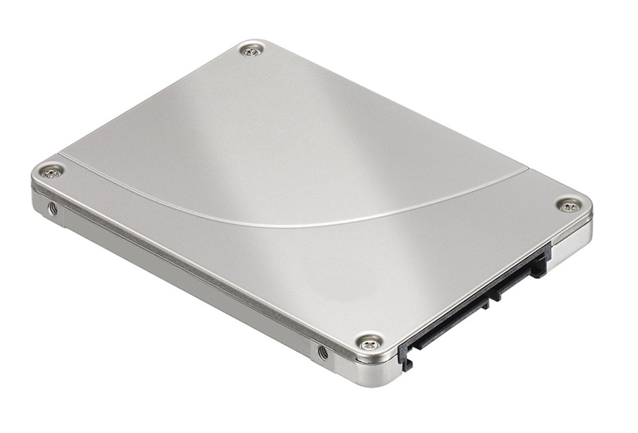 0XFJWX - Dell 256GB SATA 6GB/s 2.5-inch MLC Internal Solid State Drive