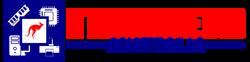 IT Hardware Hub Australia