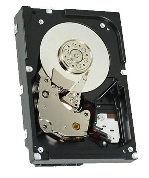 95P5066 - IBM 300GB 15000RPM SAS 3GB/s 3.5-inch Hard Drive