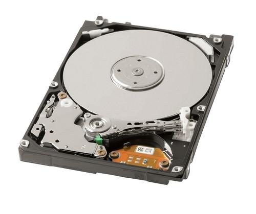 HTS725025A7E630 - Hitachi Travelstar Z7K500 250GB 7200RPM SATA 6GB/s 32MB Cache 2.5-inch Hard Disk Drive