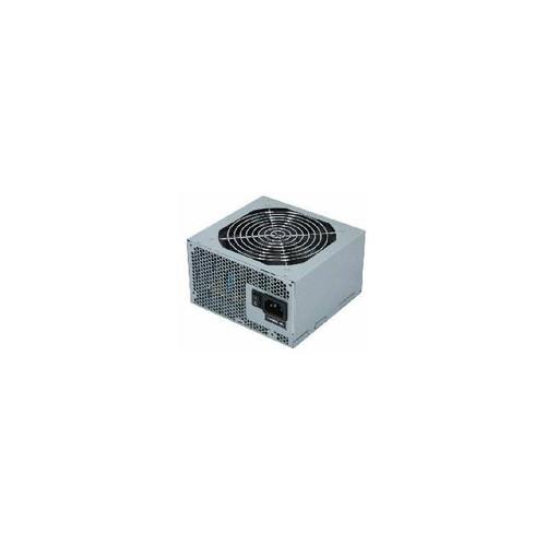 Seasonic SS-600ET 600W 80 Plus bronze ATX12V V2.3 Power Supply