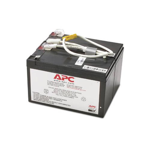 APC RBC5 Replacement Battery Cartridge #5