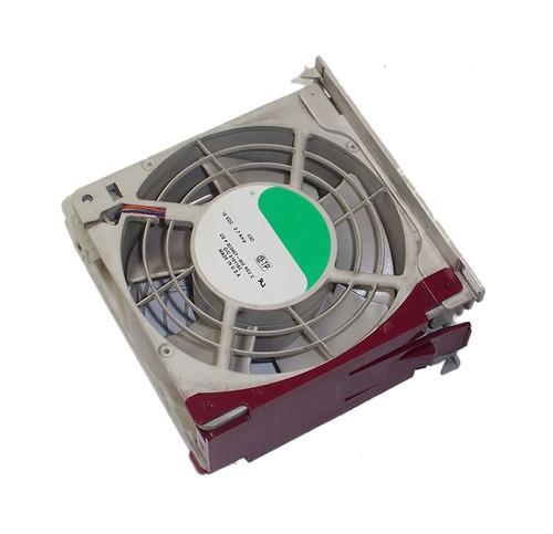 00D2566 - IBM Simple-swap 80x56mm Fan for System x3630 M4