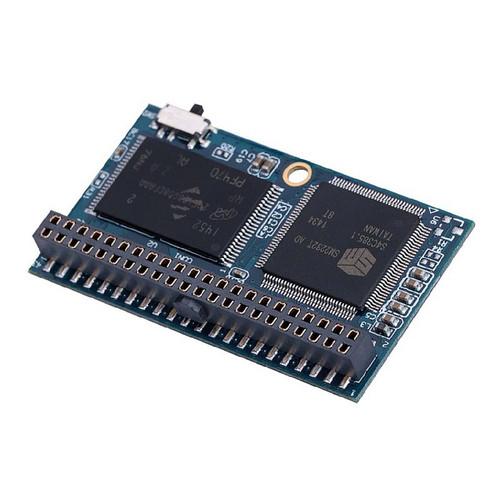 495347-001 - HP 2GB IDE 44-Pin Flash Memory