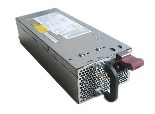 DPS-800GB - HP 1000-Watts Redundant Power Supply for Proliant Ml350 Ml370 Dl380 G5
