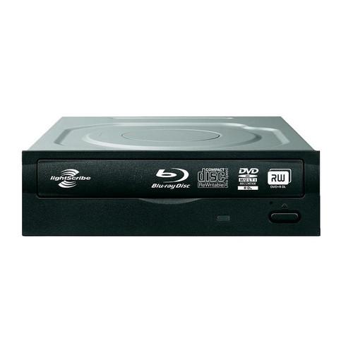H80G1 - Dell 8X SATA DVD-RW Blu-Ray Drive