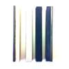 220 Grit Cylinder Hone Stone & Wiper Set
