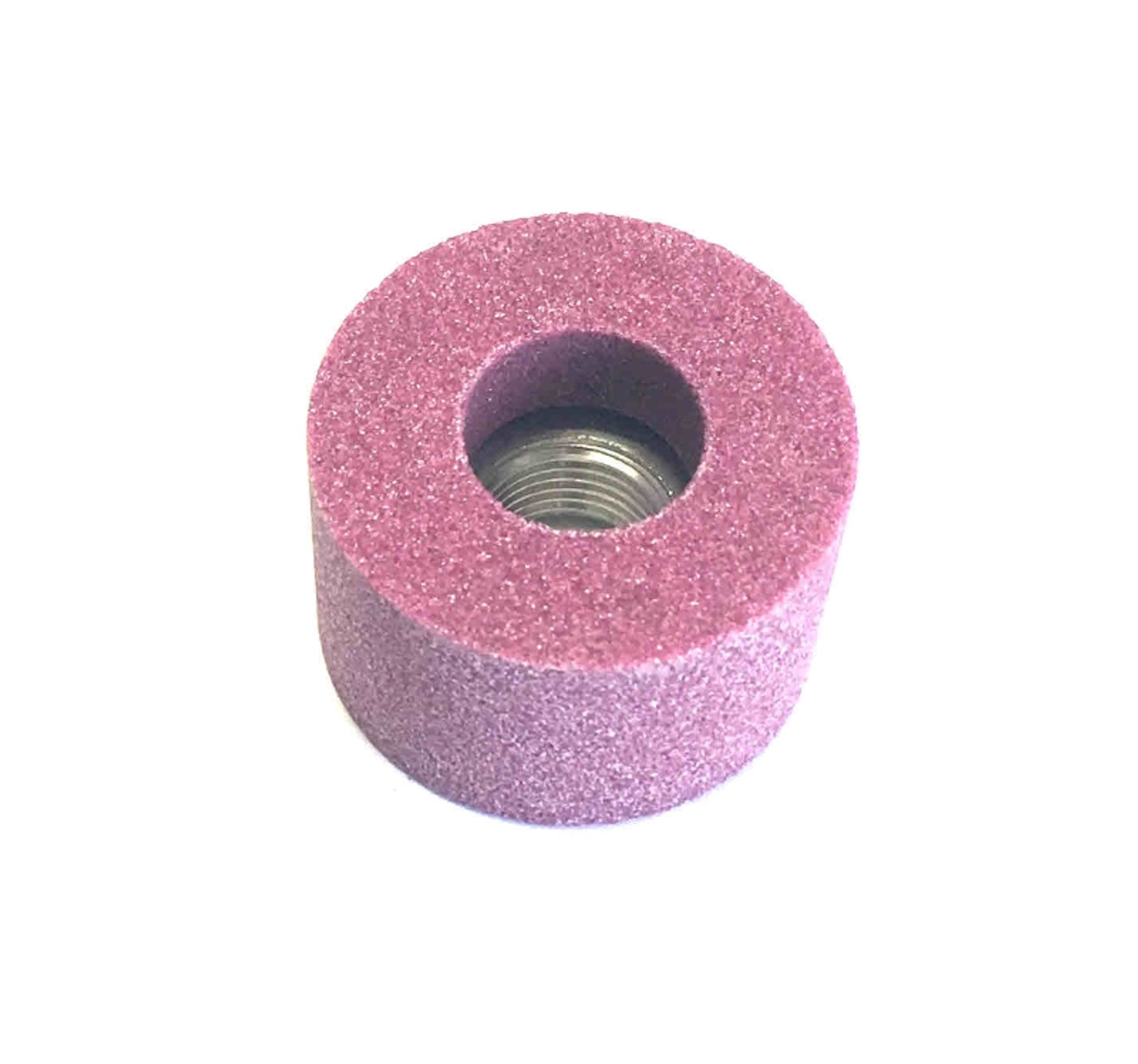 Ruby Valve Seat Grinder Stone for Sioux
