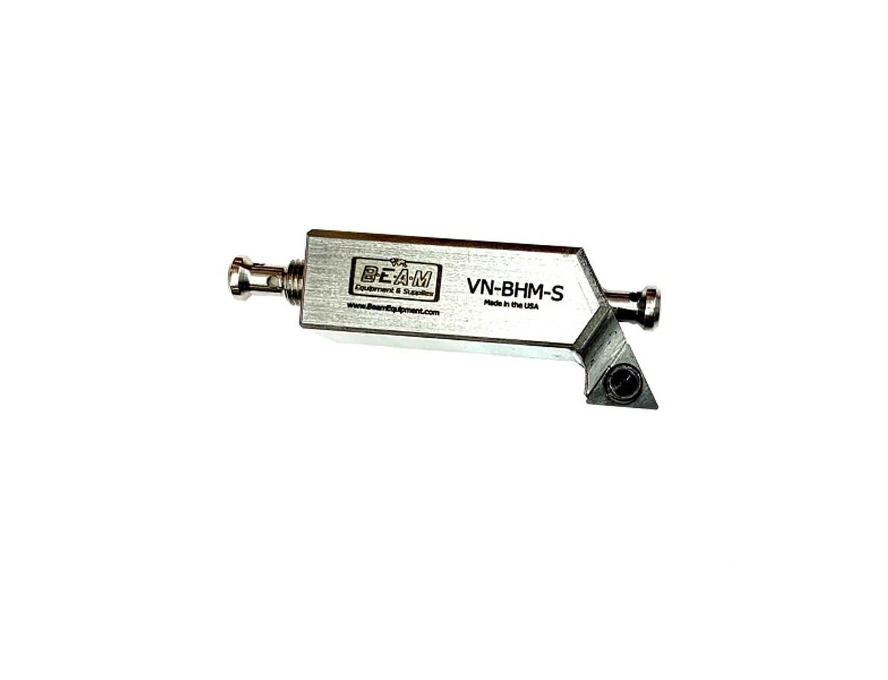 VN-BHM-S - Medium Tool Holder - Blind Hole Boring