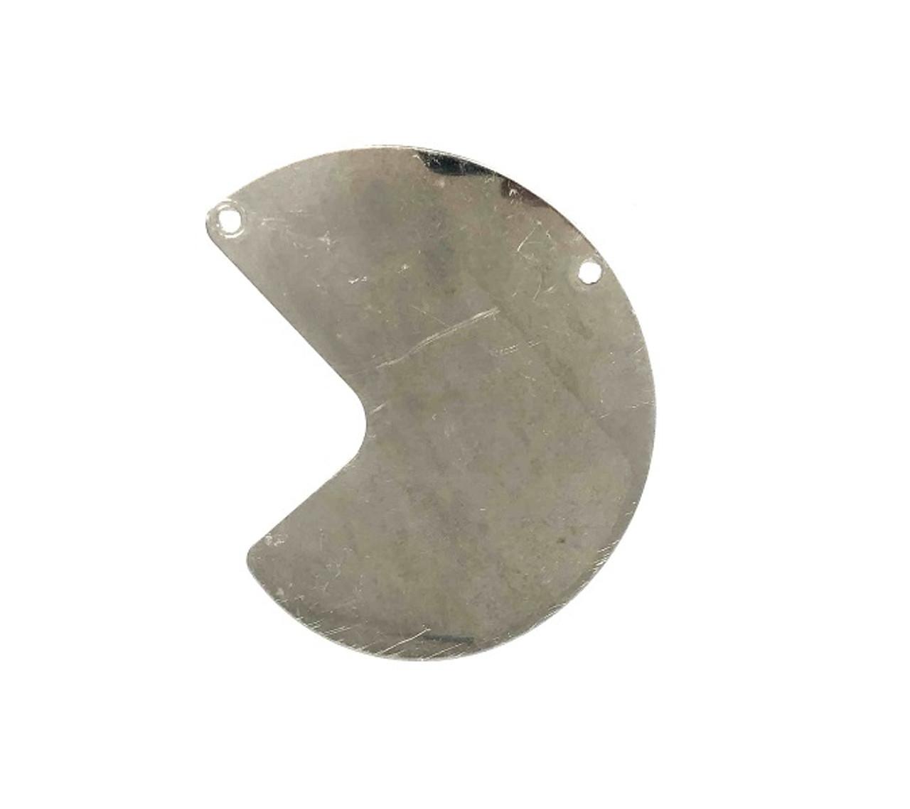 Stem Stone Cover Plate for Black & Decker 6305