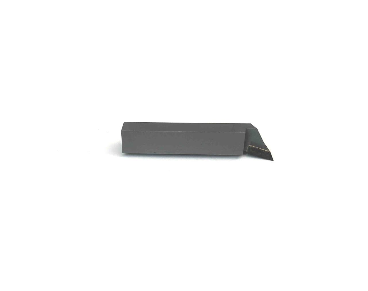 Long Tool  Bit for Kwik Way FWH - OEM Style
