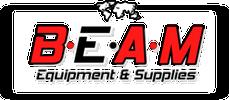 Beam Equipment & Supplies LLC