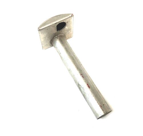 Long Suction Tool For Van Norman Boring Bars