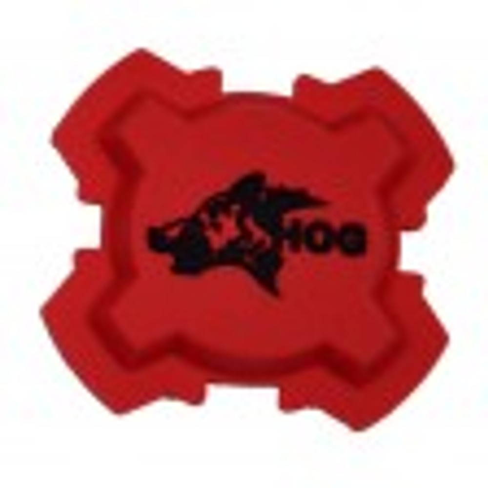 HOG Zenith Silicone Purge Cover Colour Kit