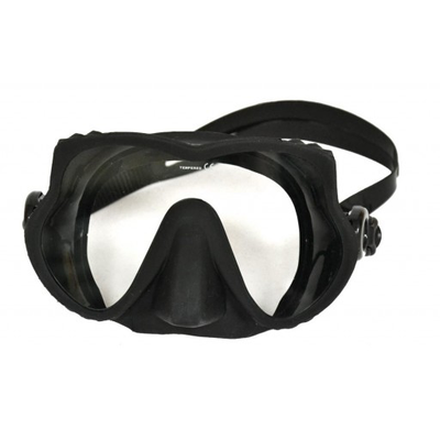 HOG Frameless Mask