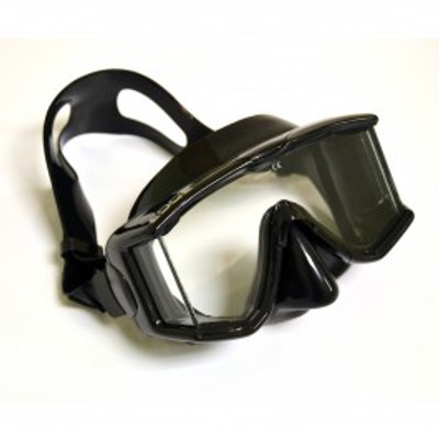 EDGE Panoramic Ultra Mask