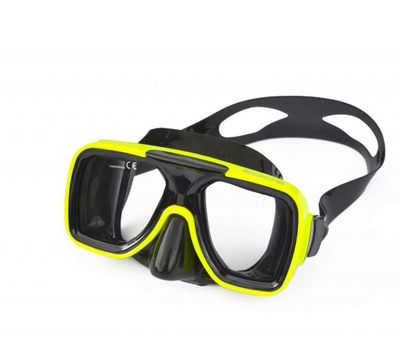 EDGE Optix 2 Window Mask